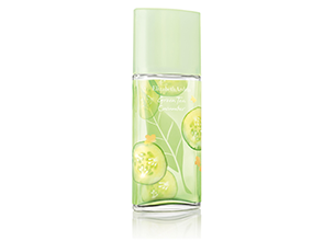 Elizabeth Arden Green Tea Cucumber Eau de Toilette Spray