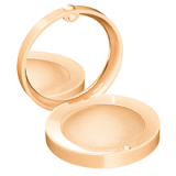 Bourjois Little Round Pot Eyeshadow
