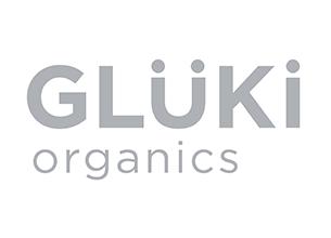 GLÜKi Organics