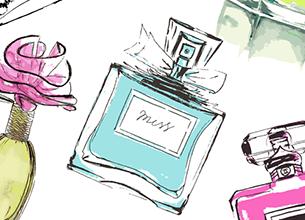 lasting-fragrace