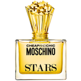 Moschino Cheap and Chic Stars Stars