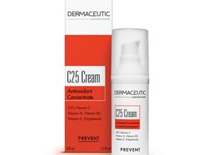 DermaceuticAntioxidantConcentrate