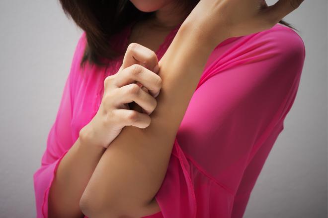 difference-between-eczema-psoriasis