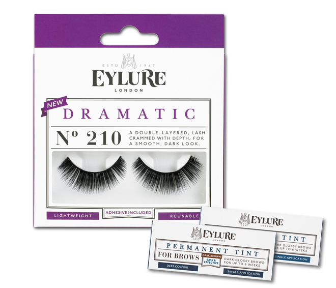 win-eylure-products