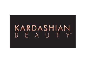 KardashianLogo