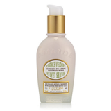 L'OCCITANE Almond Velvet Serum