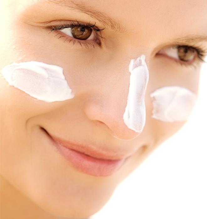 spf-for-oily-skin