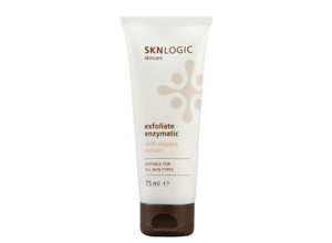 SKNLogicExfoliateEnzymatic-300x220