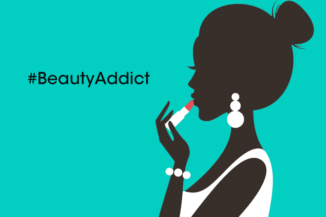 Join our beauty network