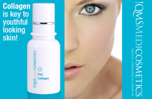 690x450-QMS-Collagen