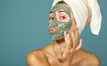 Top Skin Treatments To Have in Winter
