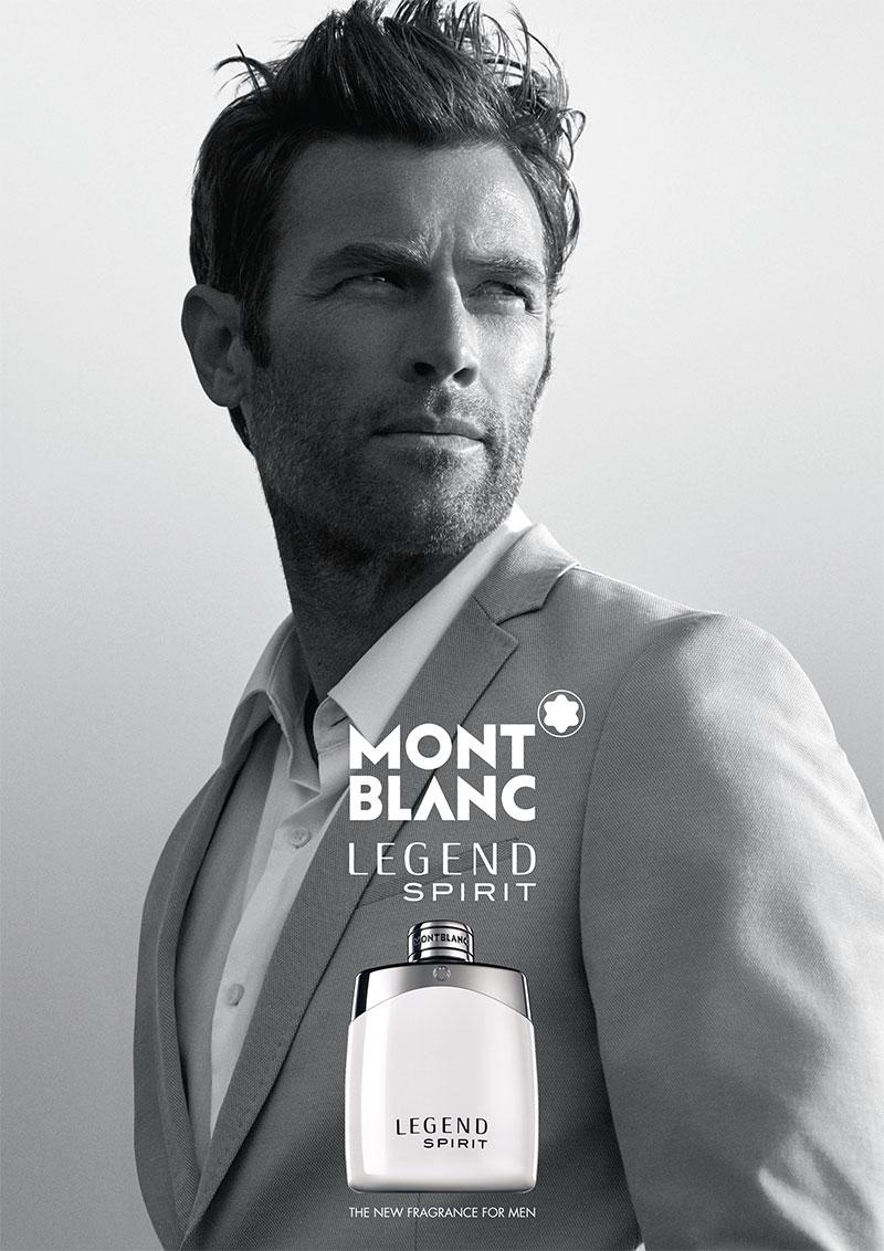 montblanc-legend-spirit-simon-clark