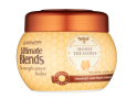 garnier ultimate blends balm