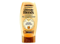 garnier ultimate blends conditioner