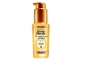 garnier ultimate blends serum