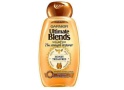 garnier ultimate blends shampoo