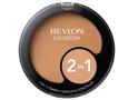 revlon colorstay 2-1