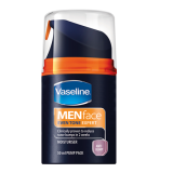 vaseline men face moisturiser even tone