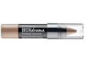Eyestudio Brow Pomade