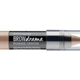 Eyestudio Brow Pomade