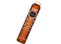 HASK bamboo oil shine hair oil