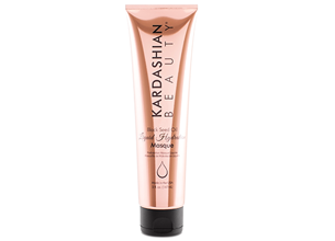 Kardashian Beauty Black Seed Oil Liquid Hydration Masque