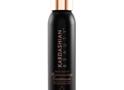 Kardashian Beauty Rejuvenating Conditioner 3 oz 160x160