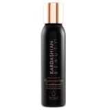 Kardashian Beauty Rejuvenating Conditioner 3 oz