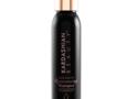 Kardashian Beauty Rejuvenating Shampoo 3 oz 160x160
