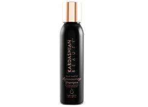 Kardashian Beauty Rejuvinating Shampoo