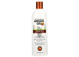 ORS Argan Oil Fortifying Conditioner
