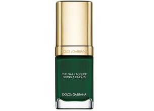 Dolce&Gabbana Intense Nail Lacquer