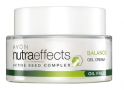 avon nutraeffects gel cream
