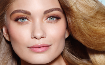 Training you for every step of your lash career