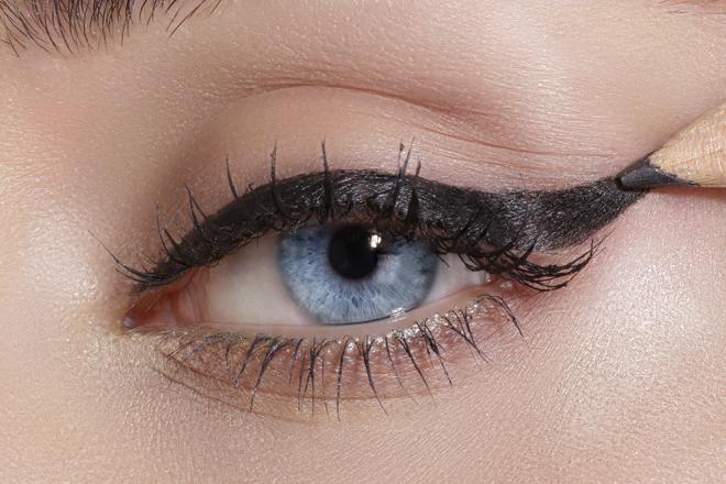 eyeliner-3