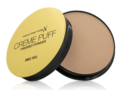 max-factor-creme-puff-deep-beige