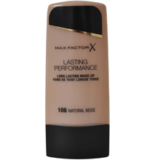 max-factor-lasting-performance-natural-beige
