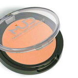 mud-cheek-color-blush