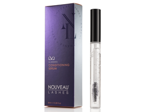 Nouveau Lashes Conditioning Serum