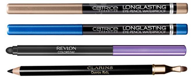 pick-the-perfect-eye-pencil1