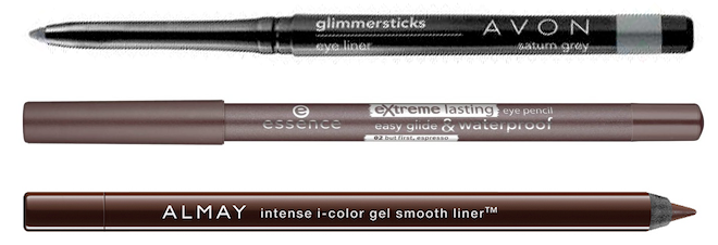 pick-the-perfect-eye-pencil2