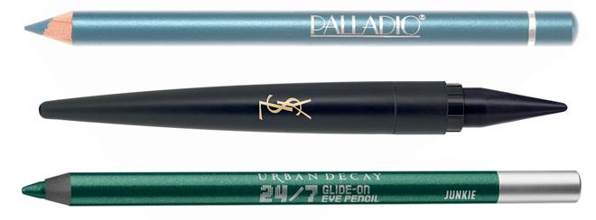 pick-the-perfect-eye-pencil3