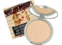 the-balm-mary-lou-manizer-luminizer