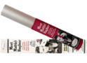 the-balm-meet-matte-lipstick-sentimental