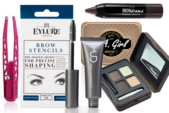 eyebrow-products