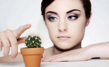 Top 13 products for sensitive skin