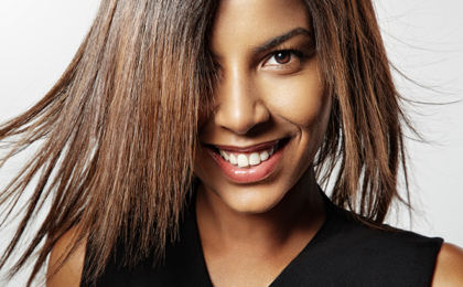 Tips to protect your hair from heat styling
