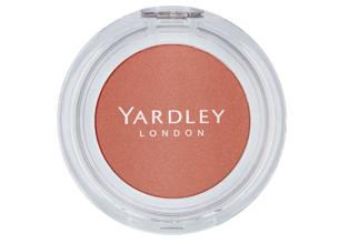 Yardley Blush