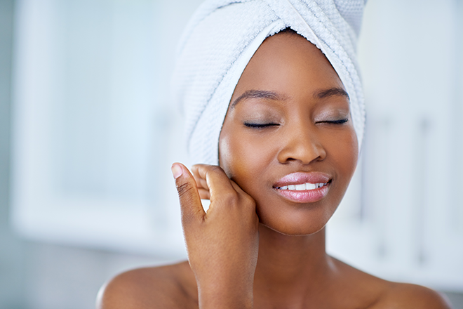 Make your own face masks for glowing skin on a budget 1