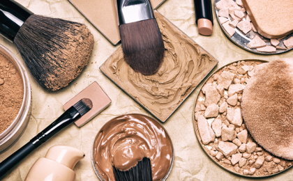 7 surefire ways to determine your skin undertone